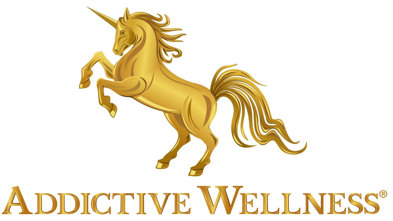 Addidtive Wellness