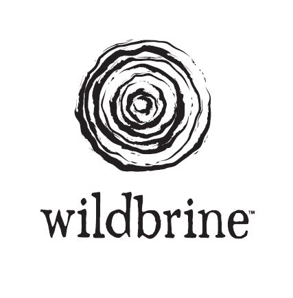 Wildbrine logo jpeg
