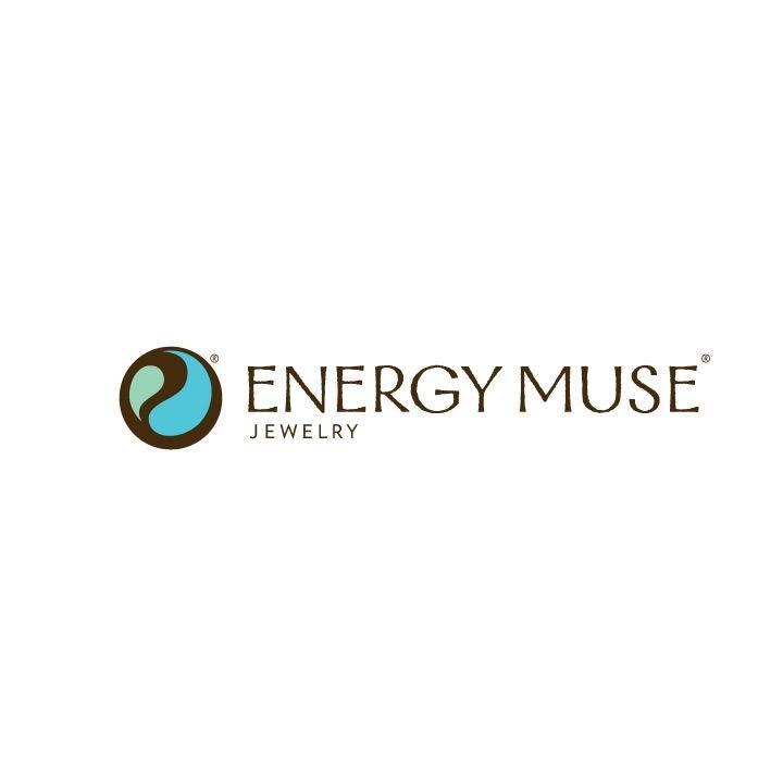 energymuse_logo