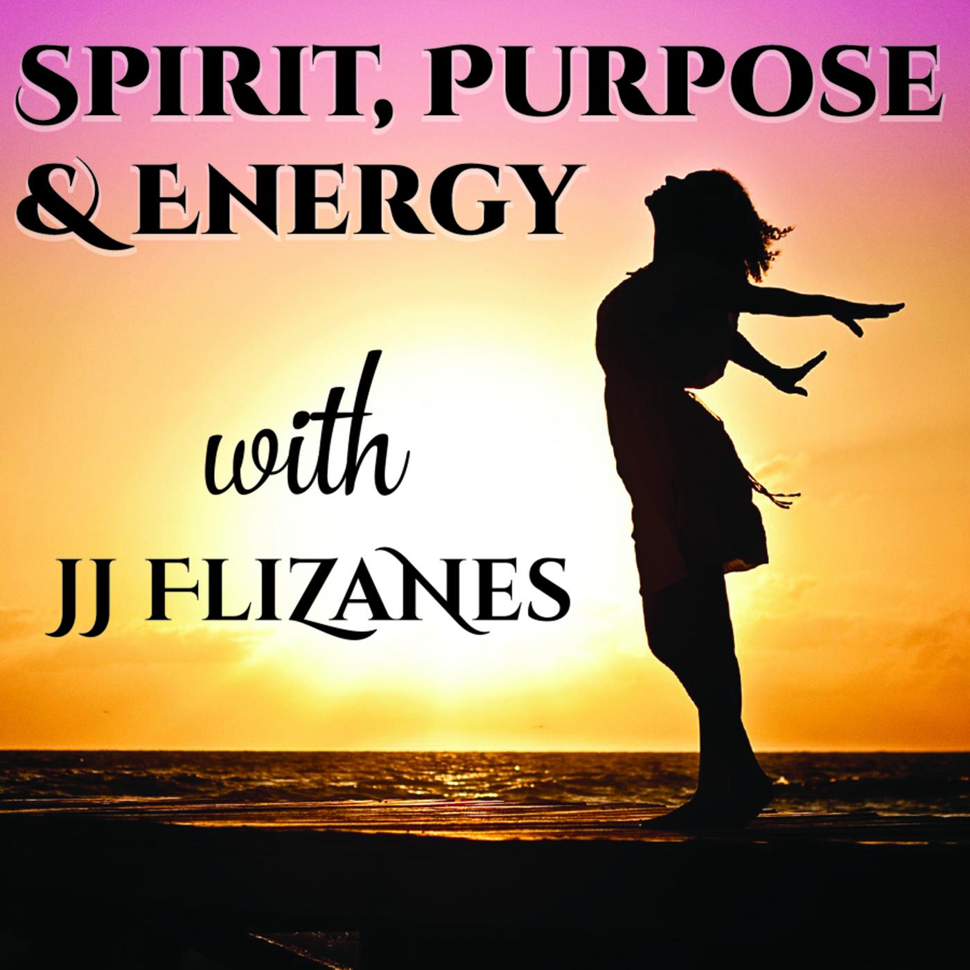 Astrological Health Analysis - JJ Flizanes