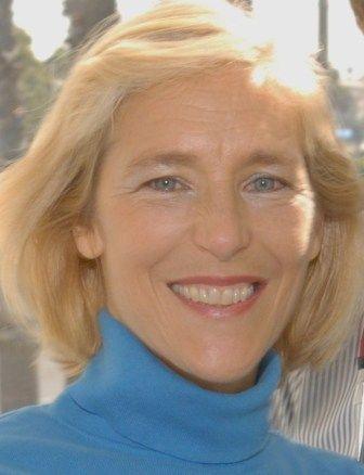 Jeanne Peters
